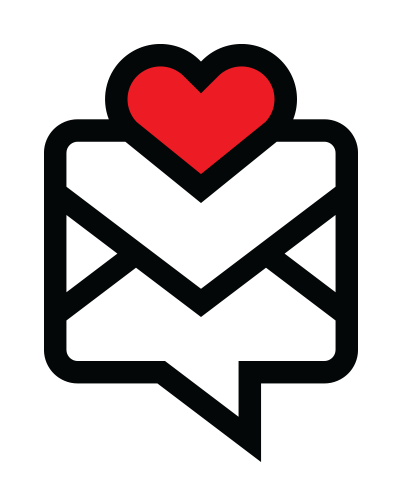 Tiny Letter